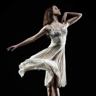 balerina-179