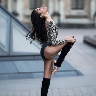 balerina-185