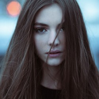 milaya-devushka-61